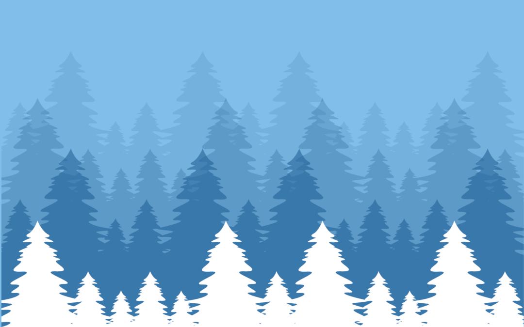 Winterferienprogramm 2019