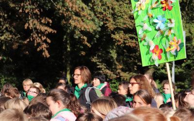 Woche der Kinderrechte 2020 in der VG Altenahr